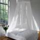 2 seater impregnated mosquito net